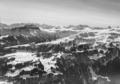 ETH-BIB-Flums, Skigebiet-LBS H1-018312.tif