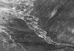 ETH-BIB-Gotthard, Tremola-LBS H1-025345.tif