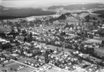 ETH-BIB-Lenzburg-LBS H1-019447.tif