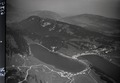 ETH-BIB-Les Charbonnières, Le Pont, Lac Brenet v. W. aus 1400 m-Inlandflüge-LBS MH01-006589.tif