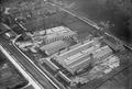 ETH-BIB-Münchenstein, Van Baerle & Cie Seifenfabrik-Inlandflüge-LBS MH03-0594.tif
