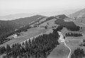 ETH-BIB-Montagne de Moutier-LBS H1-020092.tif