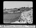 ETH-BIB-Opcina, Triest, ummauerte Doline-Dia 247-00904.tif