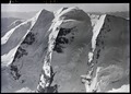 ETH-BIB-Piz Palü v. N. W. aus 4000 m-Inlandflüge-LBS MH01-007843.tif