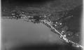 ETH-BIB-Ponte Tresa, Magliasina-Inlandflüge-LBS MH01-001963.tif