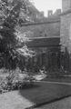 ETH-BIB-Schloss Lenzburg etc, Lincoln und Mary Louise Ellsworth-Ulmer-Inlandflüge-LBS MH05-63-12.tif