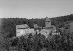 ETH-BIB-Stein am Rhein, Burg Hohenklingen-LBS H1-019282.tif