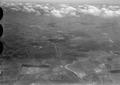 ETH-BIB-Unteres Guadalquivirtal aus 1000 m Höhe-Mittelmeerflug 1928-LBS MH02-05-0043.tif