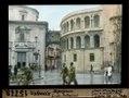 ETH-BIB-Valencia, Bogengasse bei der Cathedrale-Dia 247-15778.tif