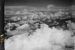 ETH-BIB-Wolken-Inlandflüge-LBS MH01-008135.tif