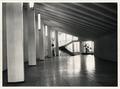 ETH-BIB-Zürich, ETH Zürich, Altes Physikgebäude, ETA-Gebäude-Ans 03759.tif