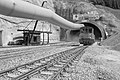 ETH-BIB Com L45-0240-0111 Klosters-Selfranga Vereina Tunnel 190896.jpg