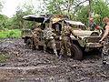 EUFOR - Tchad (5).jpg