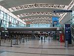 EZE Terminal A 4.jpg