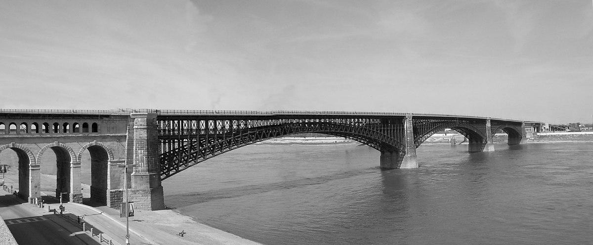 Keystone Bridge Company Wikipedia