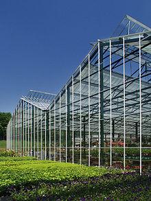 Garden Centre Wikipedia