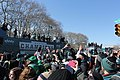 Eagles Super Bowl Parade 12.jpg