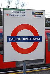 Ealing Broadway (100563074).jpg
