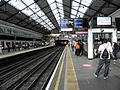 Earl's Court tube stn District platform 3 look east2 2012.JPG