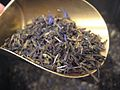 Earl Greys Lady Violet Tea.jpg