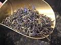 Earl Greys Lady Violet Tea.jpg