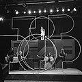 Earth&Fire1971.JPG