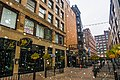 East 4th Street (32457304191).jpg