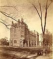 East Divinity Hall Yale University Richard Morris Hunt.jpg