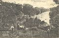 East Fork, Batavia, Ohio (14087802231).jpg