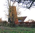 East Harling tower windmill (geograph 2250026).jpg