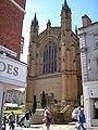 East Window, Wakefield Cathedral (1911).jpg