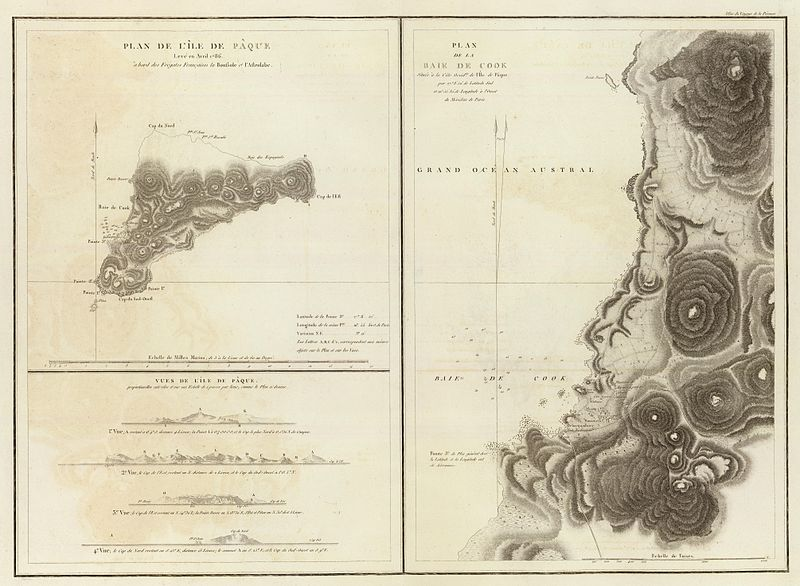 File:Easter Island map by La Perouse 1797.jpg