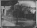 Easterly's Gallery, Southeast Corner of Fourth and Olive Streets.jpg