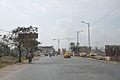 Eastern Metropolitan Bypass - Kolkata 2012-01-19 8349.JPG