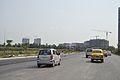 Eastern Metropolitan Bypass - Kolkata 2014-05-02 4589.JPG