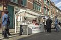 Easyart-Market-Leather-Lane-2013.jpg