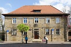 Ebern, Rittergasse 5-001.jpg