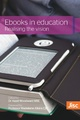 Ebooks in education.pdf