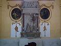 Ebrach, Kloster Ebrach, Epitaphs 003.JPG