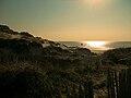 Ecault white dune.jpg
