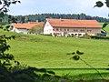 Eckarts - Bauernhaus (Farmhouse) - geo.hlipp.de - 43515.jpg