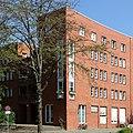 Eckhaus Alte Jakobstraße 120A (Berlin-Kreuzberg).jpg