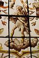 Ecouen Musée national de la Renaissance7200.JPG