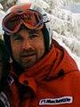 Ed Podivinsky Kitzbuehel 2000.jpg