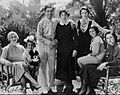 Eddie Cantor and family 1938.jpg