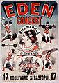 Eden-Concert-1881.jpg
