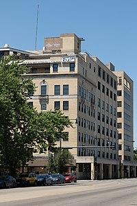 Edgewater Hospital Chicago 8551.jpg