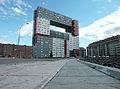 Edificio Mirador (Madrid) 03.jpg