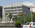 Edificio del Banco de Levante.jpg