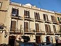Edificio en la calle Ejército Español, 12.jpg